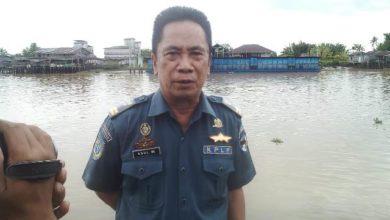 Photo of Pelabuhan di Nipah Panjang Diperketat Pengawasannya