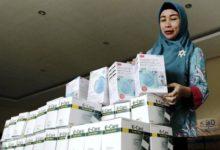 Photo of Bukalapak, Tokopedia & Blibli Janji Blokir Akun yang Jual Mahal Masker
