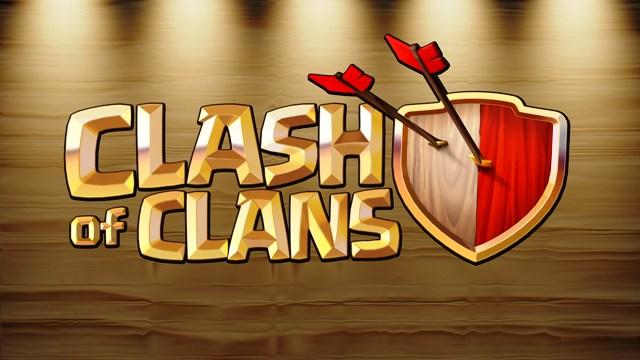 Photo of Mengubah Hobi Main Game Online Menjadi Uang