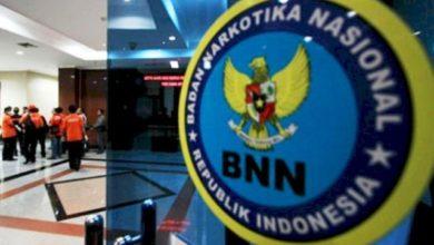 Photo of Penyidik BNN Provinsi Jambi Ini Divonis 4 Tahun Penjara Terkait Jual BB Narkoba