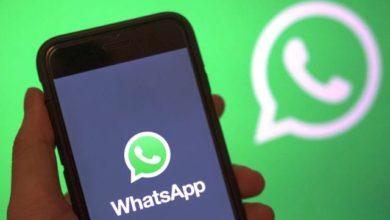 Photo of Video Call 8 Orang di WhatsApp Sudah Bisa Digunakan