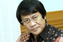 Photo of Tips Agar Anak Tak Bosan Saat #DirumahSaja Ala Kak Seto