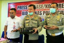 Photo of Aktifitas Tambang Emas Ilegal di Tanah Datar Bermodus Mambangun PLTMH Kalo-kalo