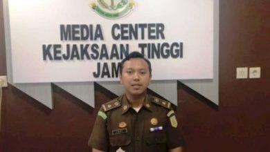 Photo of Penangkapan DPO Kasus UIN Terkendala Covid-19