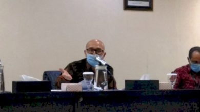 Photo of Penjelasan OJK Jambi Terkait Yang Ingin Ajukan Penundaan Kredit di Saat Corona