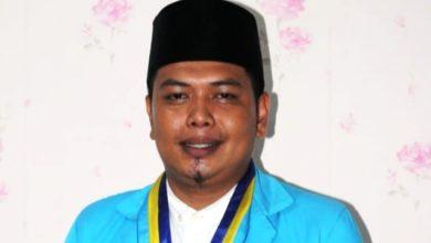 Photo of PMII Merangin Sebut Jangan Disalahgunakan Dana Cegah Corona Rp 30 Miliar