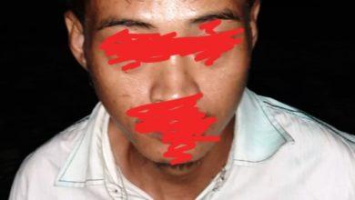 Photo of WAH! Seorang Ayah di Bungo, Perkosa Anak Kandung Hingga Hamil