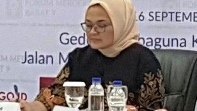 Photo of Penny K Lukito: Vaksin Corona Sinovac Memenuhi Aspek Kehalalan