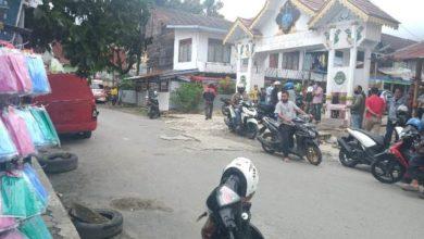 Photo of Ini 6 Identitas Oknum Polisi Anggota Polres Kerinci yang Diamankan Tim Polda Jambi Terkait Narkoba