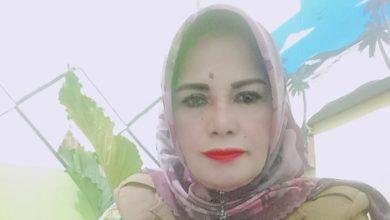 Photo of Belajar Kreatif Saat Pendemi Covid di SMP 8 Sungai Penuh