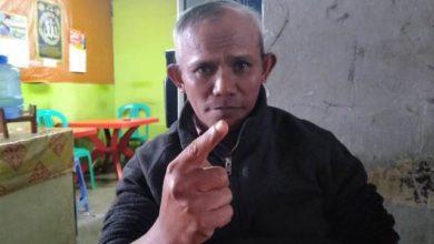 Photo of Diduga Bimtek Kades Bermasalah, Dedi : Kita Akan Laporkan ke Penegak Hukum