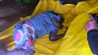 Photo of Mayat Abdul Sami Ditemukan Dalam Kondisi Membusuk