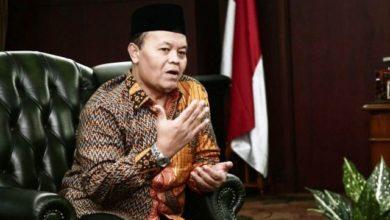 Photo of Hidayat Nur Wahid: Revisi UU Pilkada Agar Tidak Menjadi Klaster Covid-19
