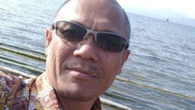 Photo of Keroyok Kepala Bank Mandiri Taspen, Mantan Kepala Pajak Sungai Penuh Dipolisikan