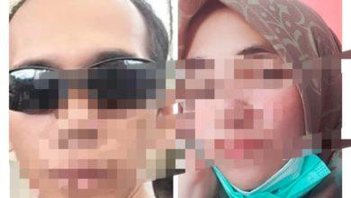 Photo of Dugaan Selingkuh Honorer Dengan Mantan Kades Siulak Gedang Didenda Rp.15 Juta