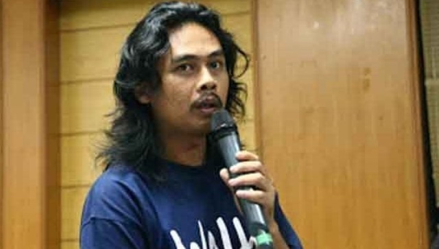 Photo of Perjalanan Betuah (28)