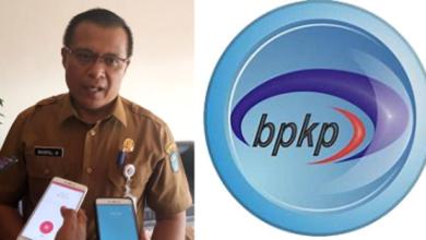 Photo of Syahril : Bimtek Kades Kerjasama Dengan BPKP dan Tidak Ada Kontribusi Peserta