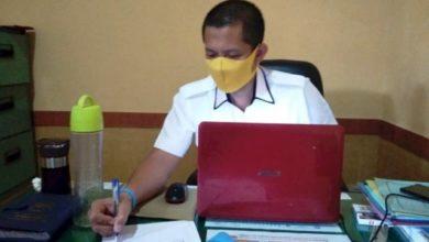 Photo of Ini Pengganti Kepala Pelaksana BPBD Muarojambi