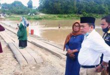 Photo of Dukungan untuk Haris-Sani dari Rantau Pandan dan Muko-Muko Bathin VII Bungo