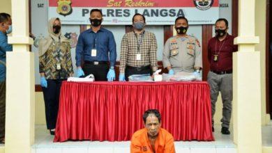 Photo of Tanda Tanya Kematian Pemerkosa dan Pembunuh Rangga di Aceh Timur