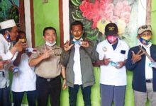 Photo of Ini Program Haris-Sani untuk Kabupaten Tanjung Jabung Barat