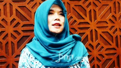 Photo of Hasil CPNS 2019 Segera Diumumkan, Titi Purwaningsih: PPPK Panas Dingin
