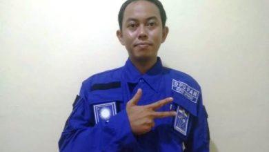 Photo of Blusukan Divisi Perempuan PAN Kota Jambi ke Pinang Merah