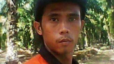 Photo of Warga Sanggaran Agung Dinyatakan Hilang Kontak Selama 5 Tahun