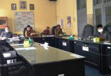 Photo of Jelang Debat Kandidat, Musri Nauli : Al Haris Paling Siap Membangun Jambi