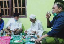 Photo of Haris: Kedepan Kita Dorong Ponpes Berbasis SMK