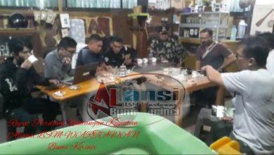 Photo of Aliansi LSM Wartawan Bumi Kerinci Tim 9 Resmi Terbentuk