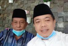 Photo of Jelang Debat Kandidat, Hastag #SejutaSuaraHarisSani Menggema