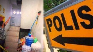Photo of Dosen UNJA Meninggal Akibat Gantung Diri Masih Jadi Tanda Tanya