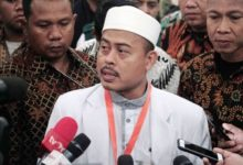 Photo of PA 212: Habib Rizieq Dirawat Itu Hoaxs