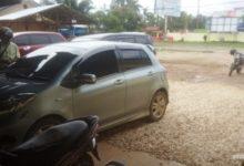 Photo of Uang 600 Juta Milik Toke Getah Rimbo Bujang Digasak Perampok