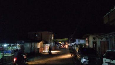 Photo of Video Kondisi Terkini Konflik di Perbatasan Tanjung Pauh