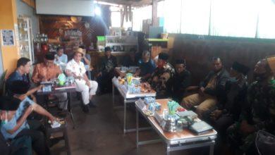 Photo of Depati 4 Alam Kerinci Tidak Akui Lembaga Adat Ulayat Depati Rencong Telang Ujung Kerajaan Pagaruyung Pulau Sangkar