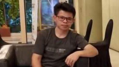 Photo of Soal Insentif, Zalmi : Tak Ada Potongan, Insentif Langsung Masuk Rekening Guru
